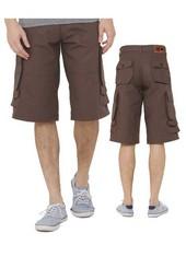 Celana Pendek Pria ISC 304