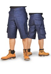Celana Pendek Pria ISC 351