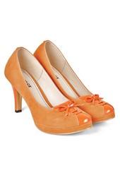 High Heels GAC 664