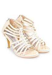 High Heels GAC 669