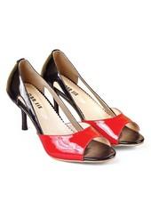 High Heels OWC 185