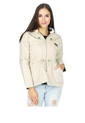 Jaket Wanita ARC 710
