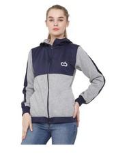 Jaket Wanita FFC 265