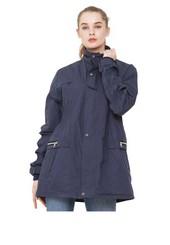 Jaket Wanita HGC 606