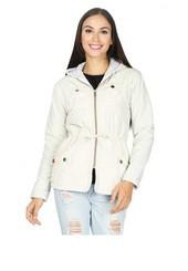 Jaket Wanita IKC 374
