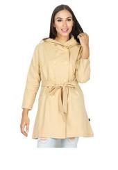 Jaket Wanita ISC 325