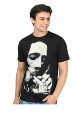 Kaos T Shirt Pria BRC 602