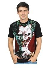 Kaos T Shirt Pria BRC 607