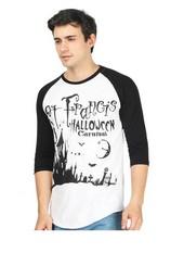Kaos T Shirt Pria BRC 613