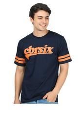 Kaos T Shirt Pria ISC 279
