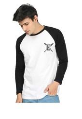 Kaos T Shirt Pria ISC 280