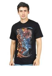 Kaos T Shirt Pria ISC 284