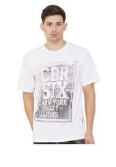 Kaos T Shirt Pria ISC 337