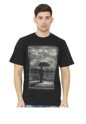 Kaos T Shirt Pria ISC 338