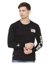 Kaos T Shirt Pria MRC 222