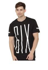 Kaos T Shirt Pria MRC 225