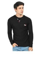 Kaos T Shirt Pria NNC 439