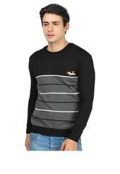Kaos T Shirt Pria NNC 441