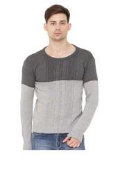 Kaos T Shirt Pria NNC 543