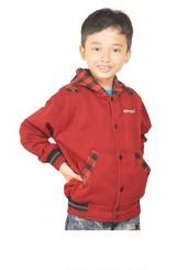 Pakaian Anak Laki IKC 383