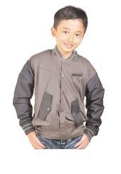Pakaian Anak Laki IKC 384