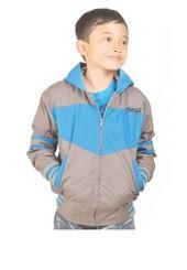 Pakaian Anak Laki IKC 385