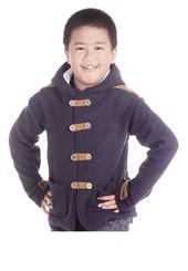 Pakaian Anak Laki IKC 808