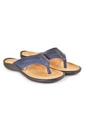 Sandal Pria ABC 010