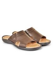 Sandal Pria ABC 011
