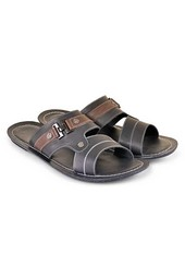 Sandal Pria CEC 601