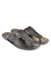 Sandal Pria CEC 602