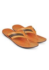 Sandal Pria DUC 532