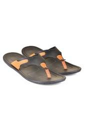 Sandal Pria DUC 533