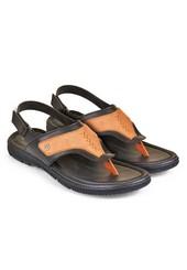 Sandal Pria DUC 534