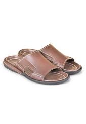 Sandal Pria DVC 924