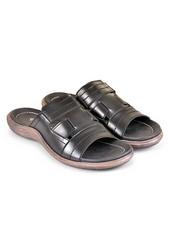 Sandal Pria DVC 928