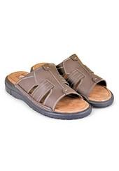 Sandal Pria DVC 929