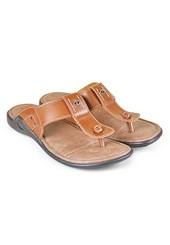 Sandal Pria DVC 930