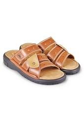 Sandal Pria DVC 931