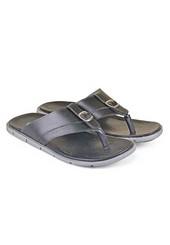 Sandal Pria GCC 001