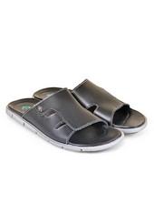 Sandal Pria GCC 002
