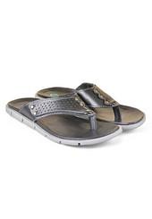 Sandal Pria GCC 007