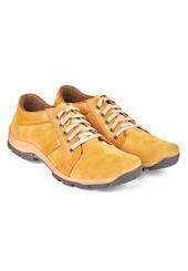 Sepatu Adventure Pria ATC 607