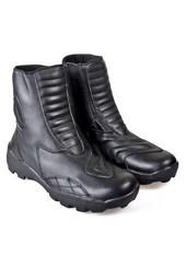 Sepatu Adventure Pria BSC 703