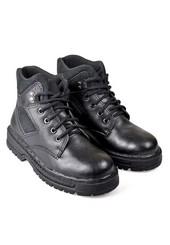 Sepatu Adventure Pria BSC 706