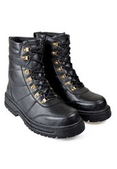 Sepatu Adventure Pria BSC 756