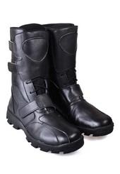 Sepatu Adventure Pria BSC 768