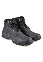 Sepatu Adventure Pria BSC 772