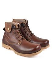 Sepatu Adventure Pria BSC 773