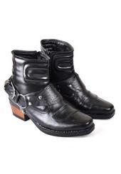 Sepatu Adventure Pria NEC 431
